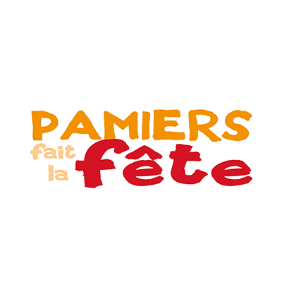 PAMIERS